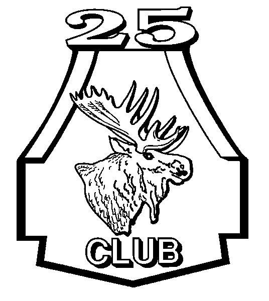 25club.jpg