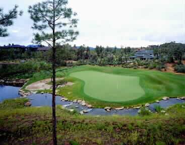 golfcourse.jpg